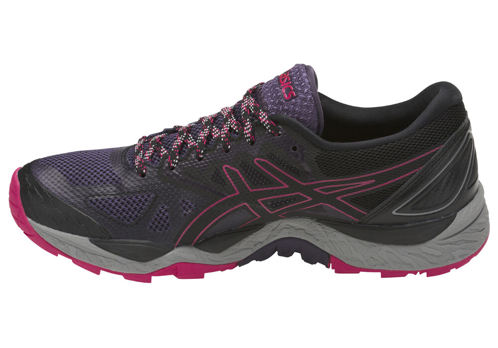 Asics Gel Fujitrabuco  Trail Running Shoes